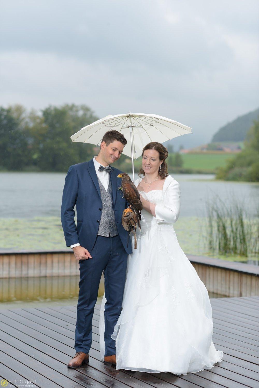Hochzeitsfotograf_Frutigen_Bern_07.jpg
