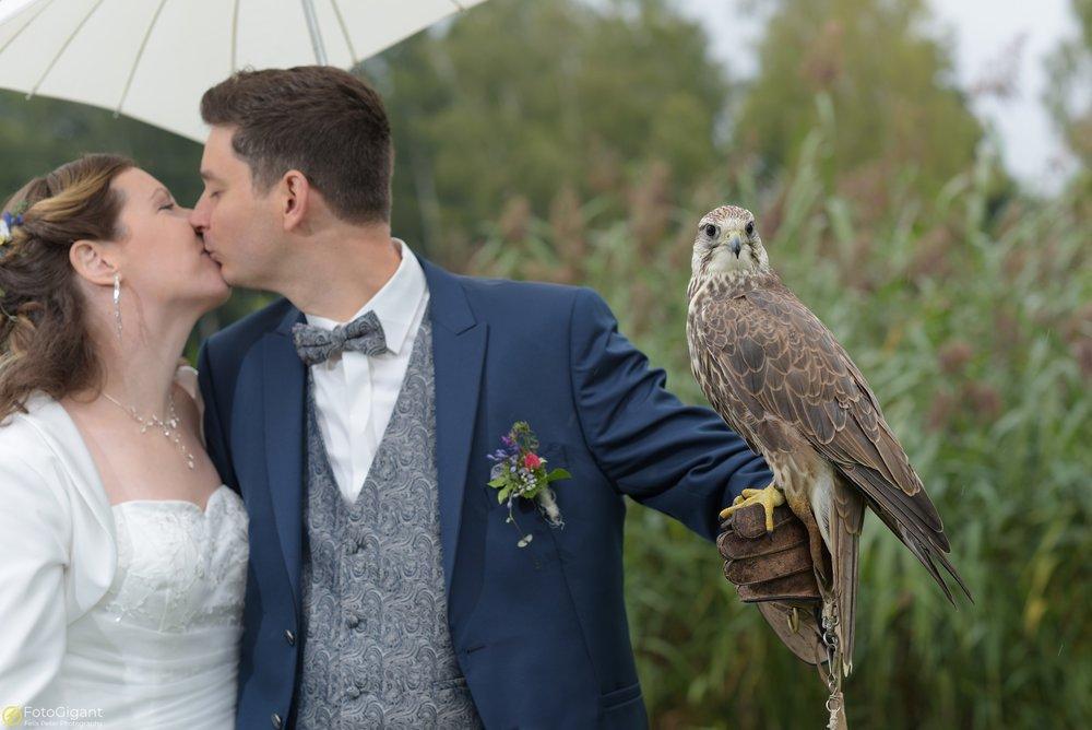 Hochzeitsfotograf_Frutigen_Bern_11.jpg