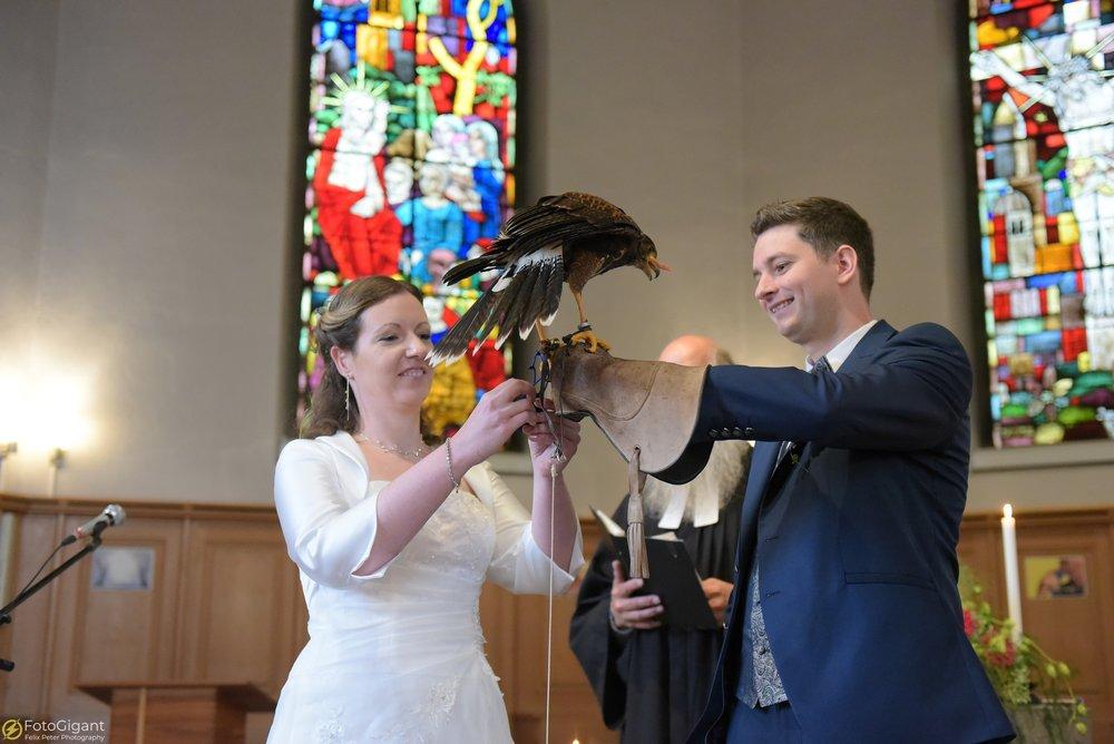 Hochzeitsfotograf_Frutigen_Bern_14.jpg