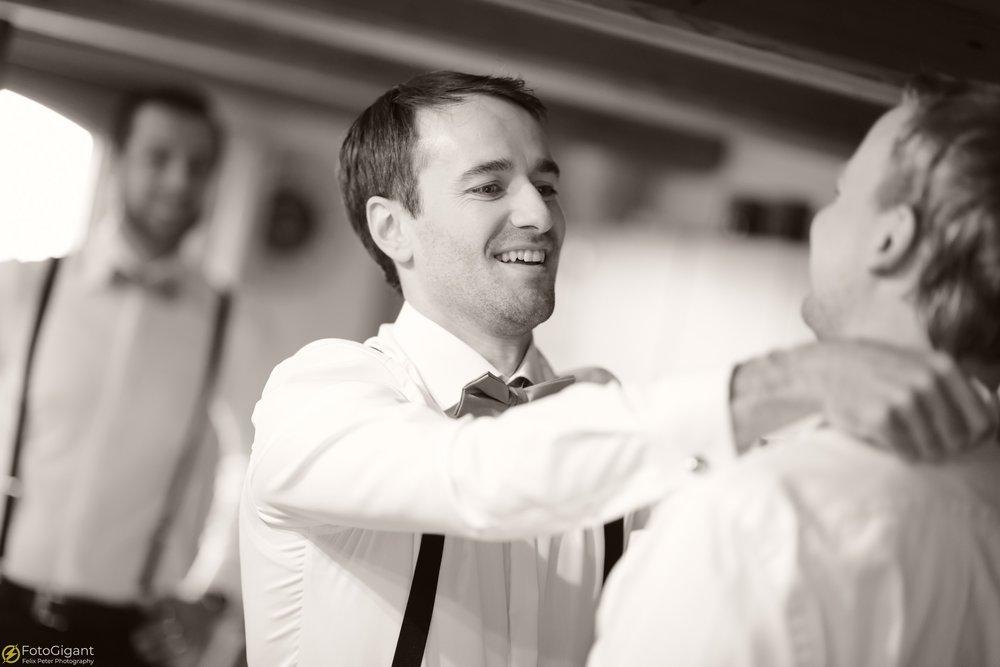 Hochzeitsfotograf_Felix-Peter_Bern_03.jpg