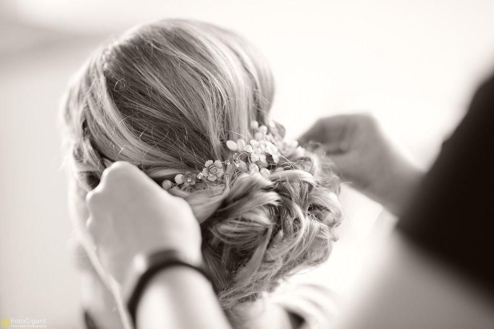 Hochzeitsfotograf_Felix-Peter_Bern_10.jpg