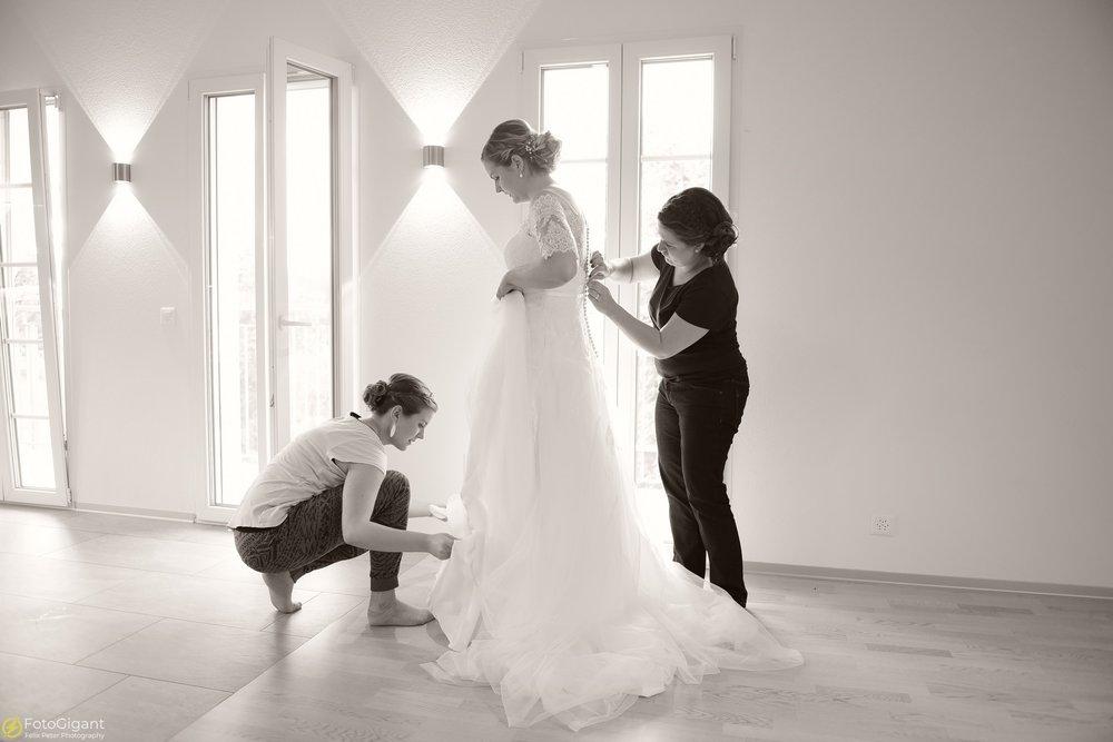 Hochzeitsfotograf_Felix-Peter_Bern_13.jpg