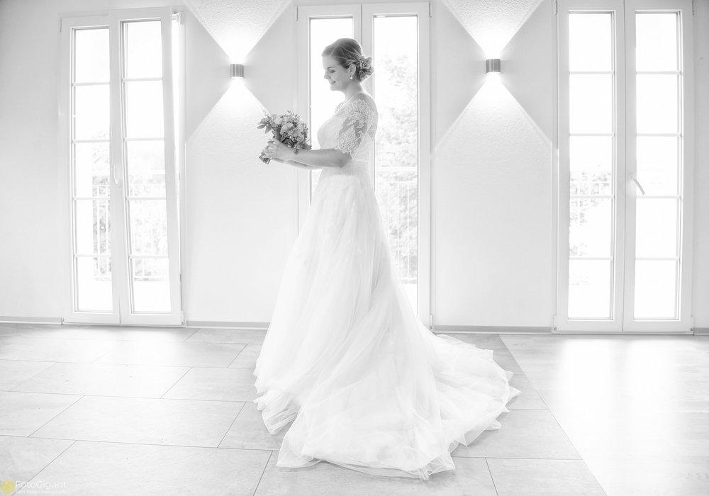 Hochzeitsfotograf_Felix-Peter_Bern_14.jpg