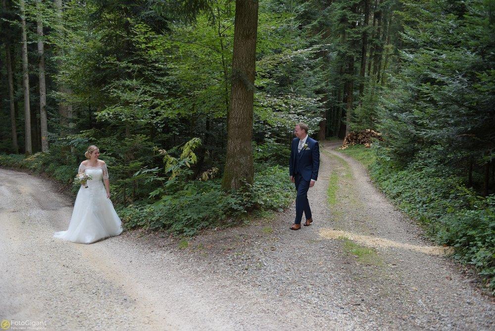 Hochzeitsfotograf_Felix-Peter_Bern_16.jpg