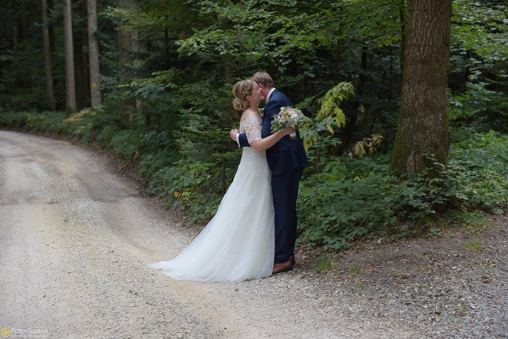 Hochzeitsfotograf_Felix-Peter_Bern_17.jpg