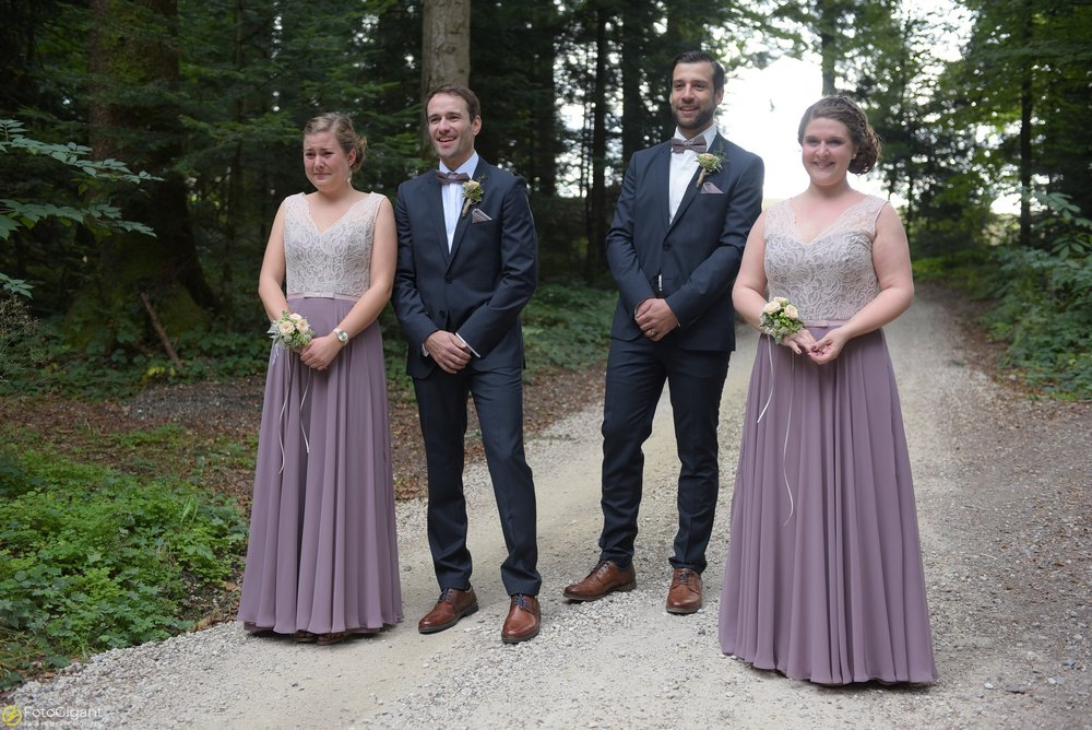 Hochzeitsfotograf_Felix-Peter_Bern_18.jpg