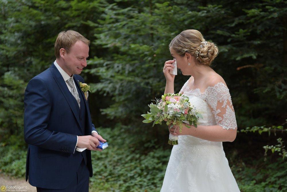 Hochzeitsfotograf_Felix-Peter_Bern_19.jpg