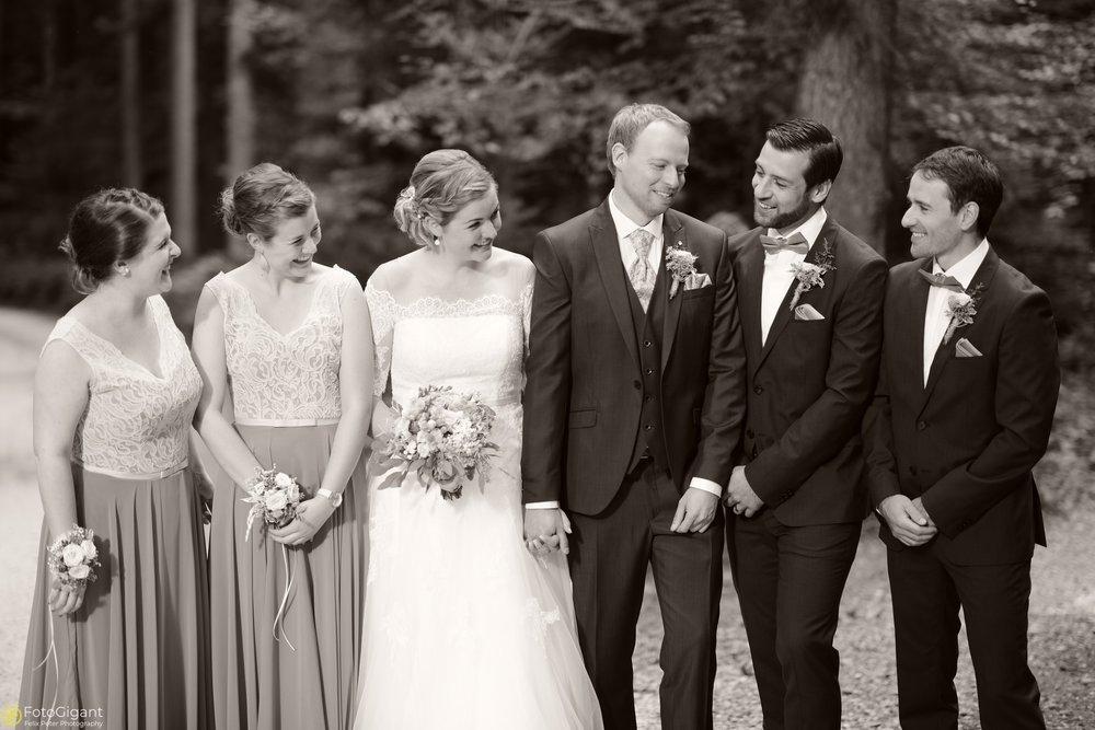 Hochzeitsfotograf_Felix-Peter_Bern_21.jpg