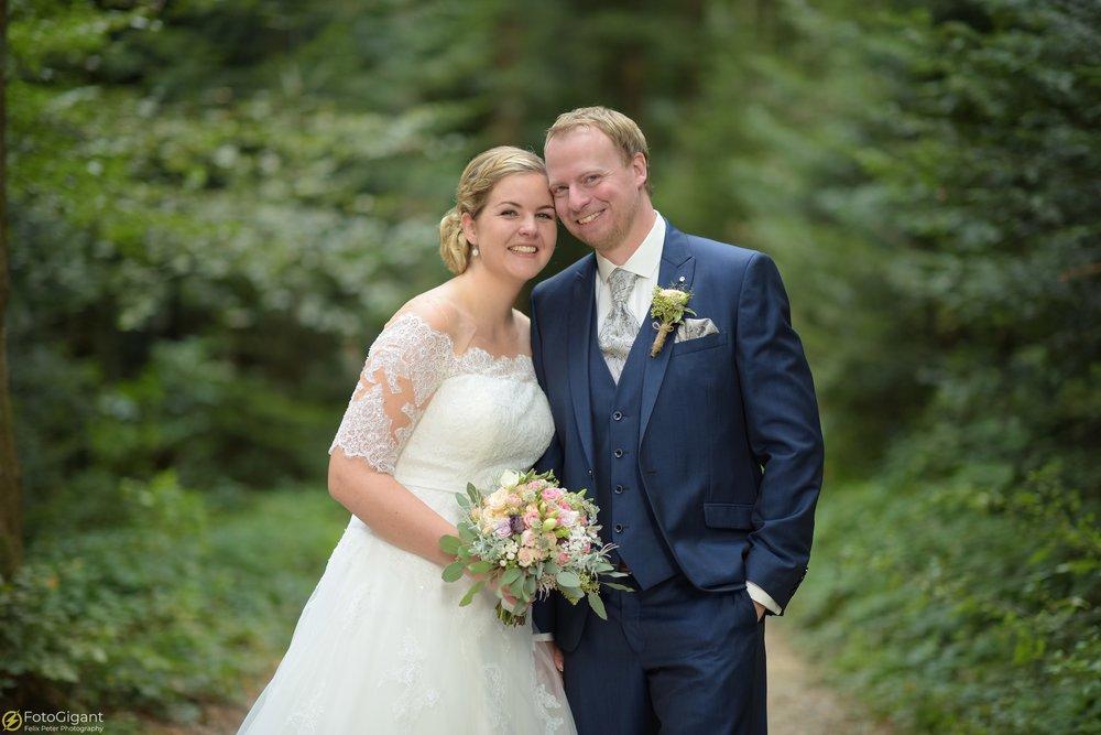 Hochzeitsfotograf_Felix-Peter_Bern_20.jpg