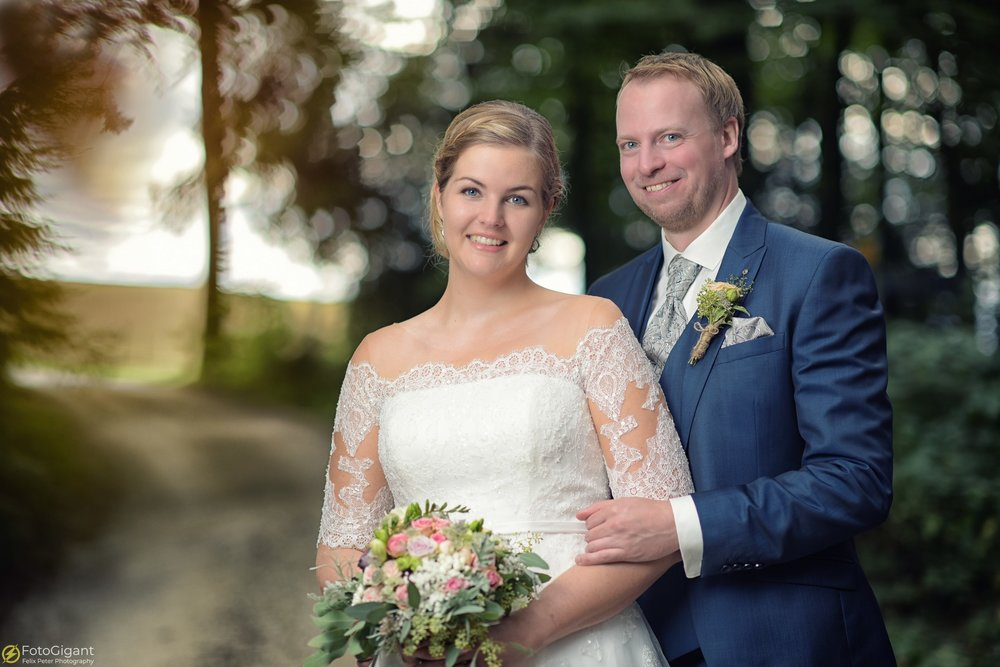 Hochzeitsfotograf_Felix-Peter_Bern_23.jpg