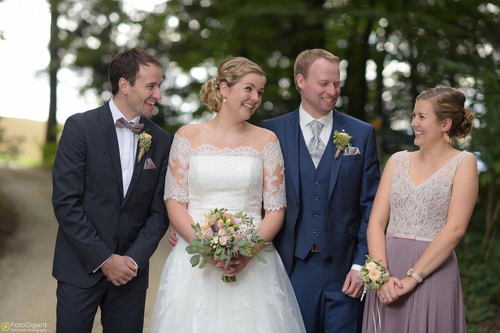 Hochzeitsfotograf_Felix-Peter_Bern_25.jpg
