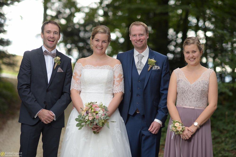 Hochzeitsfotograf_Felix-Peter_Bern_24.jpg