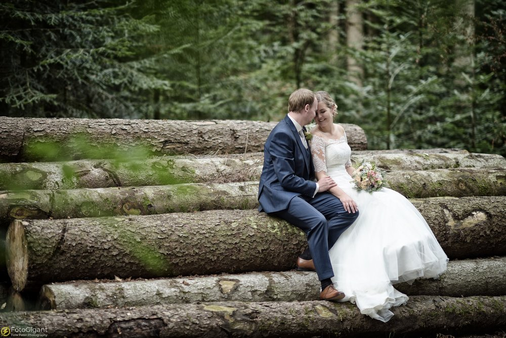 Hochzeitsfotograf_Felix-Peter_Bern_26.jpg