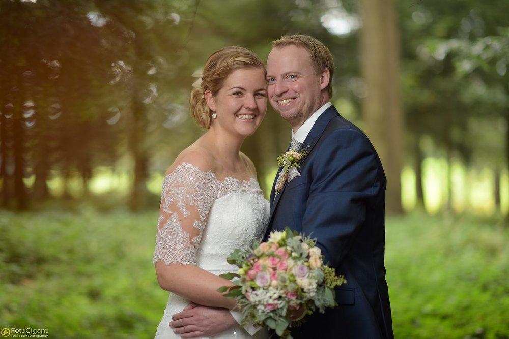 Hochzeitsfotograf_Felix-Peter_Bern_27.jpg