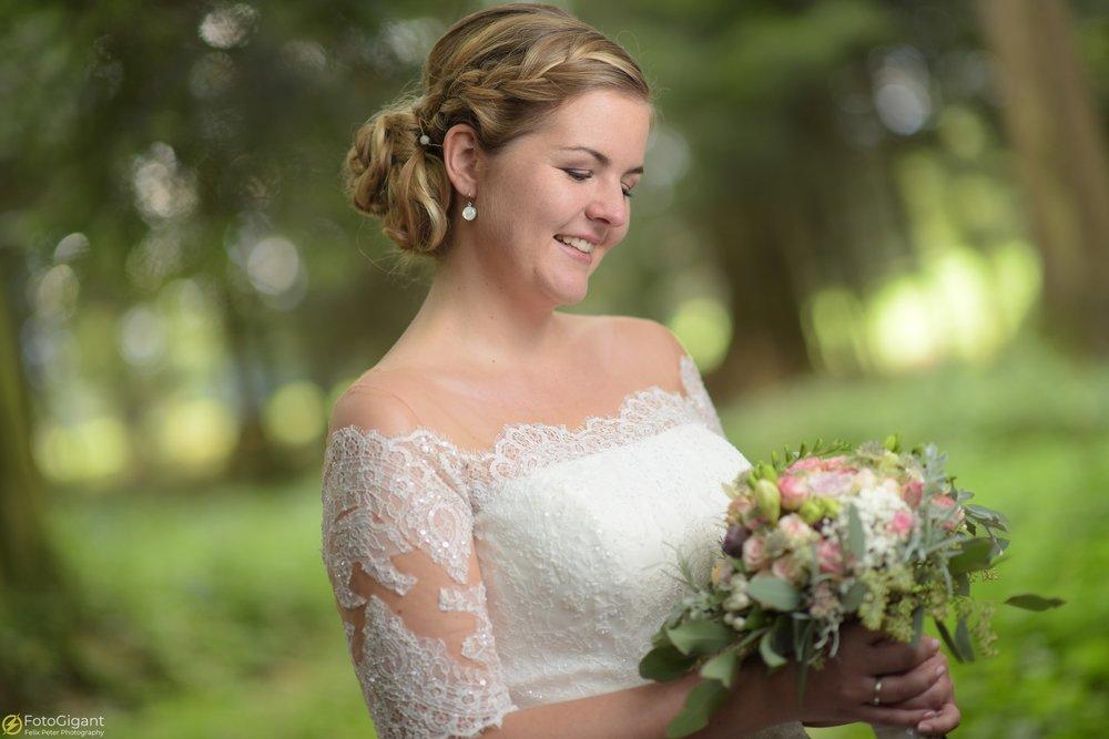 Hochzeitsfotograf_Felix-Peter_Bern_29.jpg