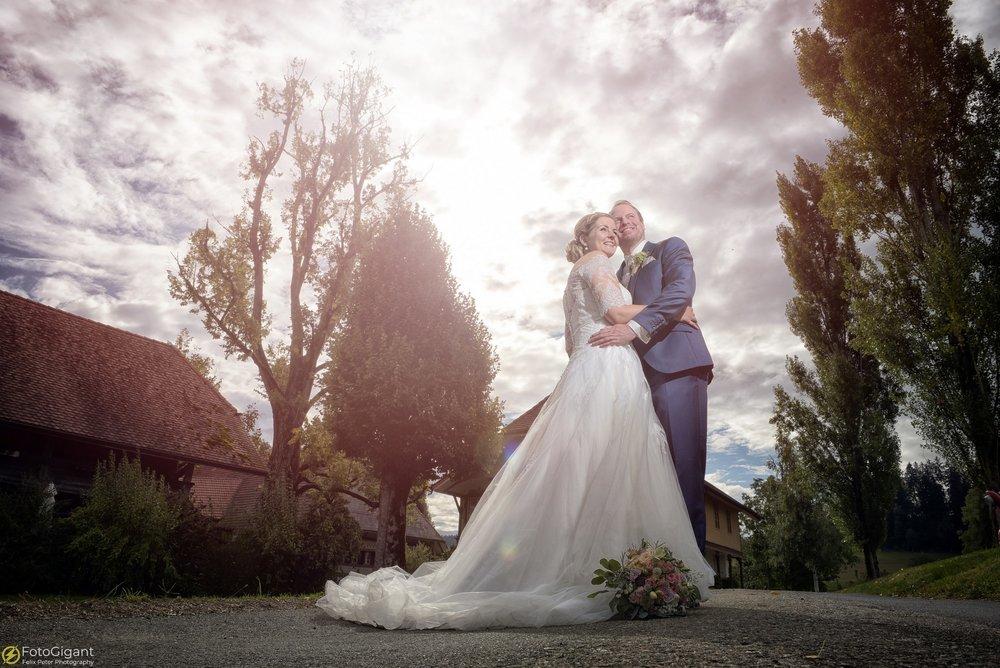 Hochzeitsfotograf_Felix-Peter_Bern_31.jpg