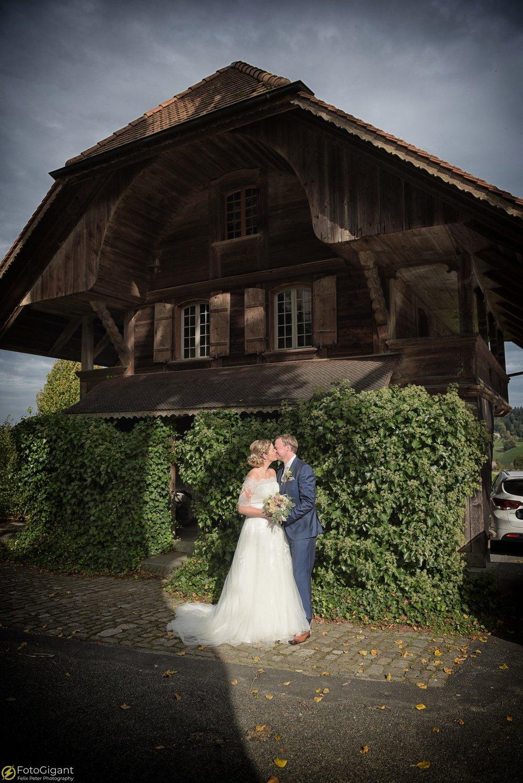 Hochzeitsfotograf_Felix-Peter_Bern_30.jpg