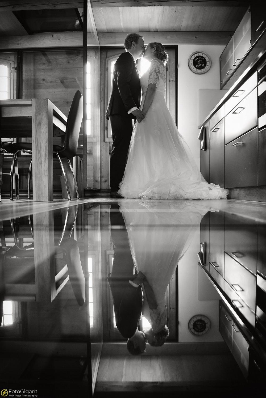 Hochzeitsfotograf_Felix-Peter_Bern_33.jpg