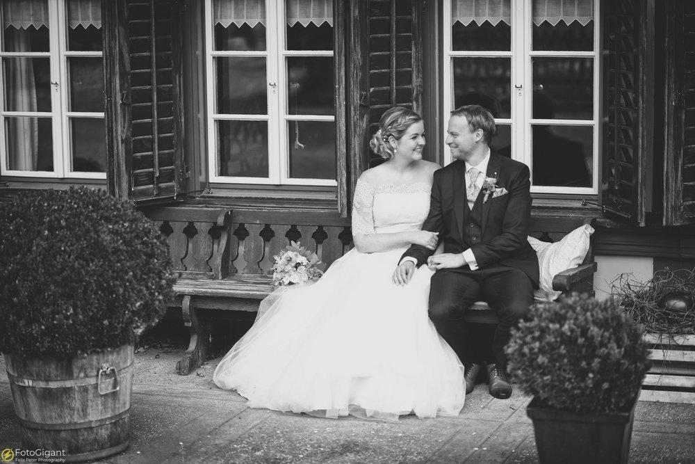 Hochzeitsfotograf_Felix-Peter_Bern_34.jpg