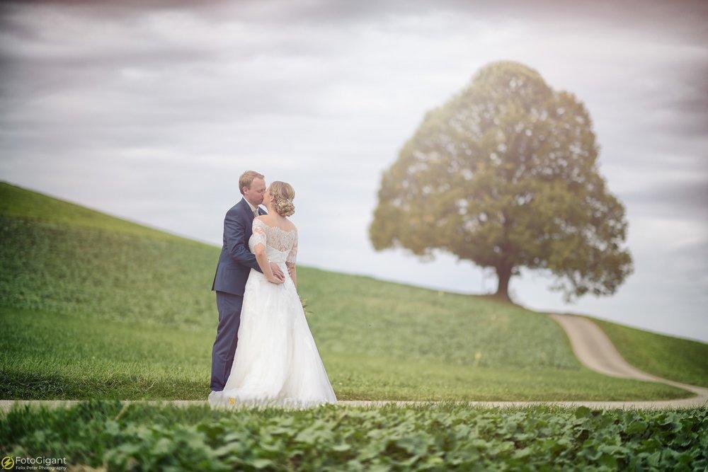 Hochzeitsfotograf_Felix-Peter_Bern_36.jpg