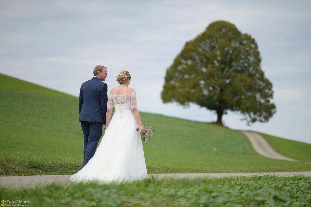 Hochzeitsfotograf_Felix-Peter_Bern_35.jpg