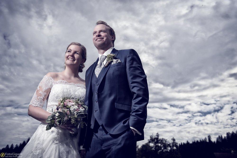 Hochzeitsfotograf_Felix-Peter_Bern_37.jpg