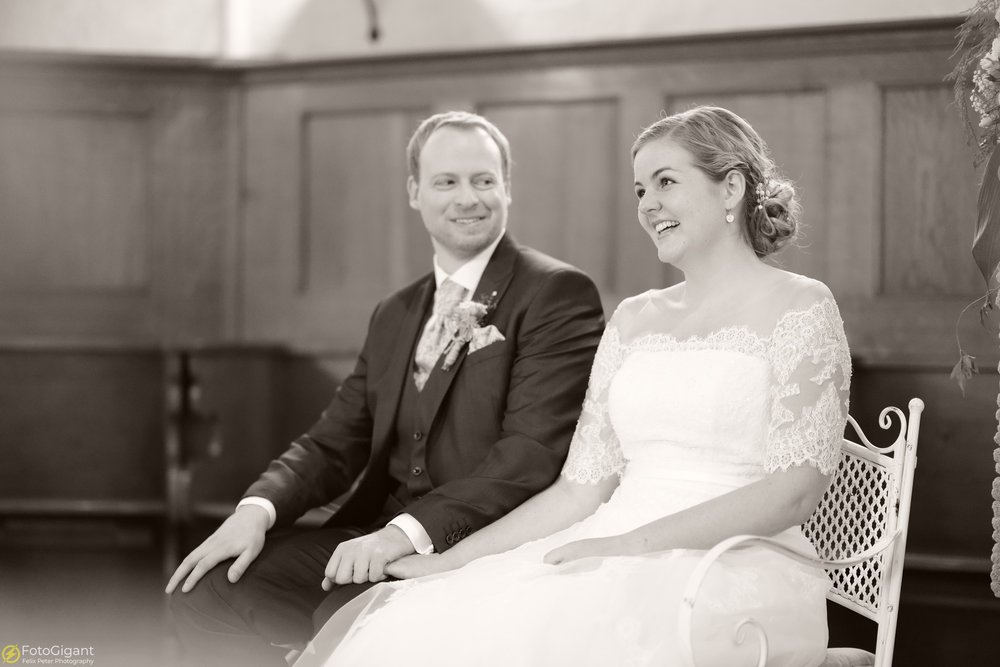 Hochzeitsfotograf_Felix-Peter_Bern_38.jpg