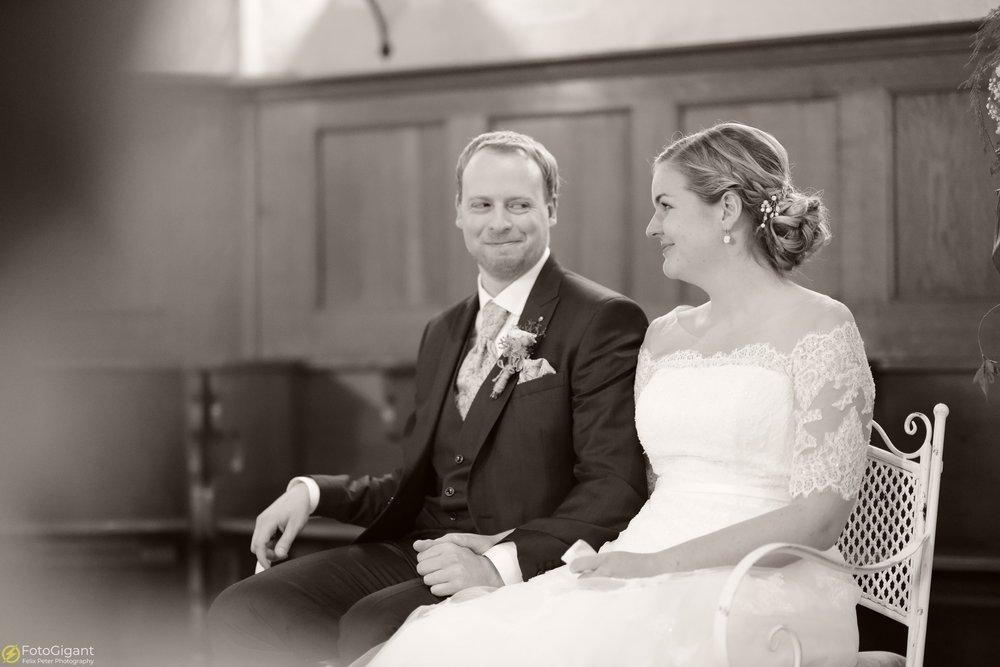 Hochzeitsfotograf_Felix-Peter_Bern_39.jpg
