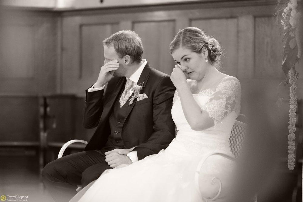 Hochzeitsfotograf_Felix-Peter_Bern_41.jpg