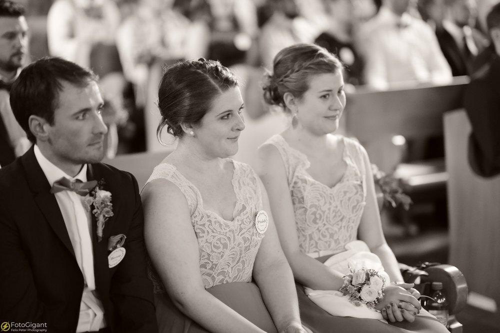 Hochzeitsfotograf_Felix-Peter_Bern_42.jpg
