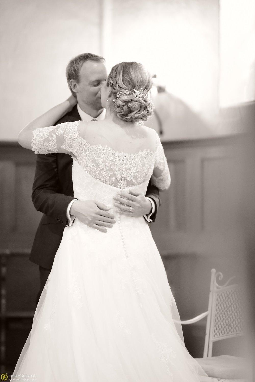 Hochzeitsfotograf_Felix-Peter_Bern_44.jpg