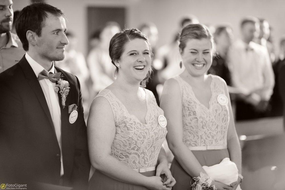 Hochzeitsfotograf_Felix-Peter_Bern_46.jpg
