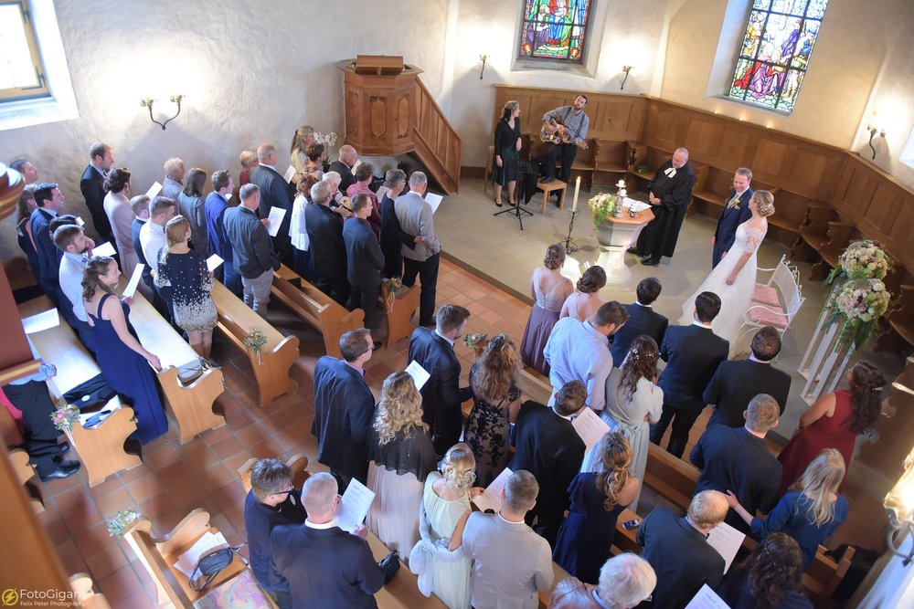 Hochzeitsfotograf_Felix-Peter_Bern_45.jpg