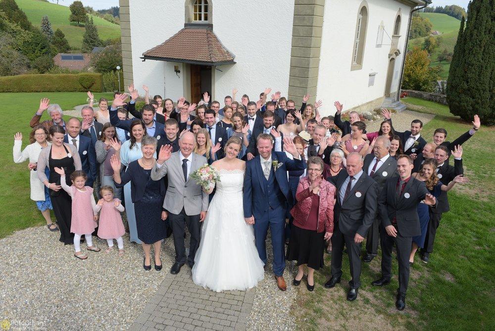 Hochzeitsfotograf_Felix-Peter_Bern_47.jpg