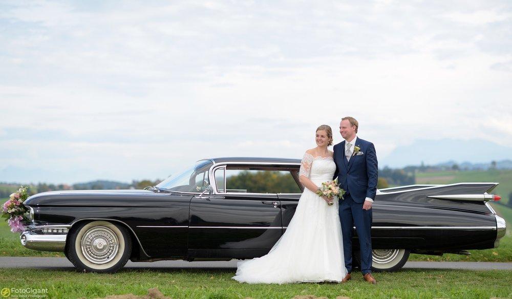 Hochzeitsfotograf_Felix-Peter_Bern_51.jpg