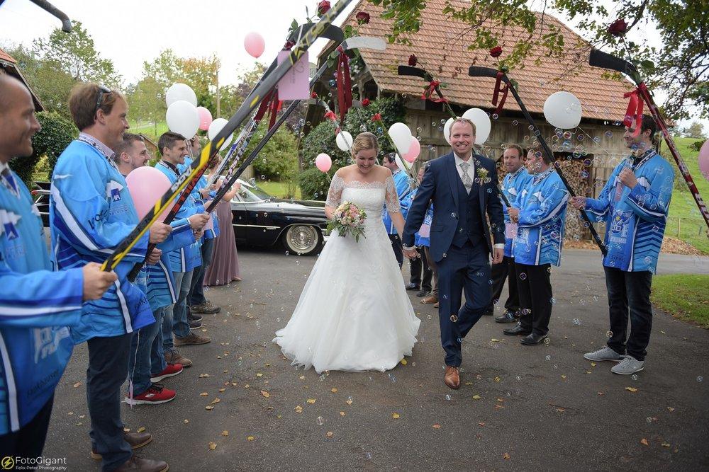 Hochzeitsfotograf_Felix-Peter_Bern_54.jpg