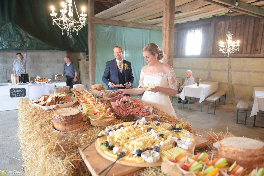 Hochzeitsfotograf_Felix-Peter_Bern_55.jpg