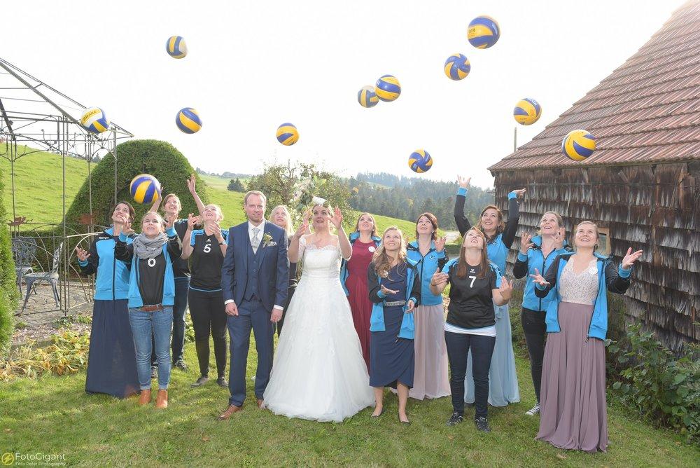 Hochzeitsfotograf_Felix-Peter_Bern_64.jpg