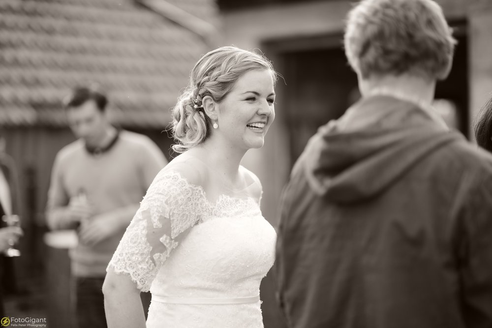 Hochzeitsfotograf_Felix-Peter_Bern_67.jpg