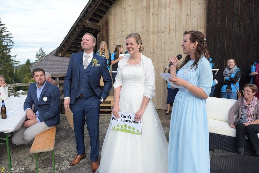Hochzeitsfotograf_Felix-Peter_Bern_68.jpg