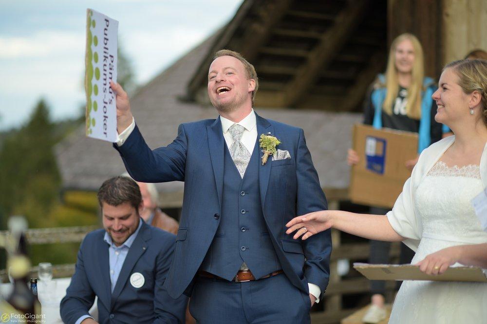 Hochzeitsfotograf_Felix-Peter_Bern_69.jpg