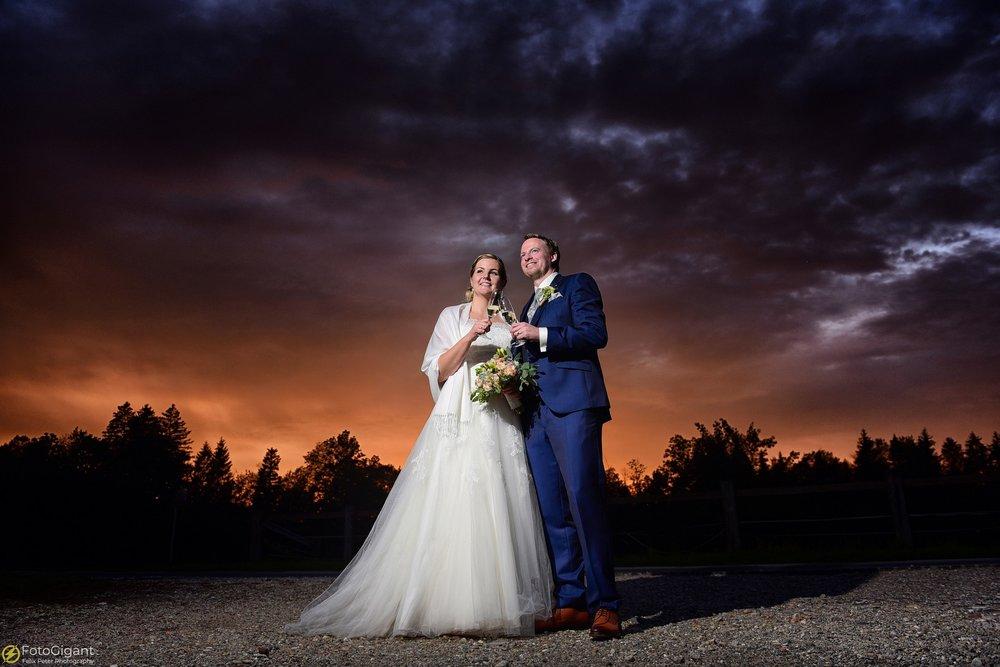 Hochzeitsfotograf_Felix-Peter_Bern_73.jpg