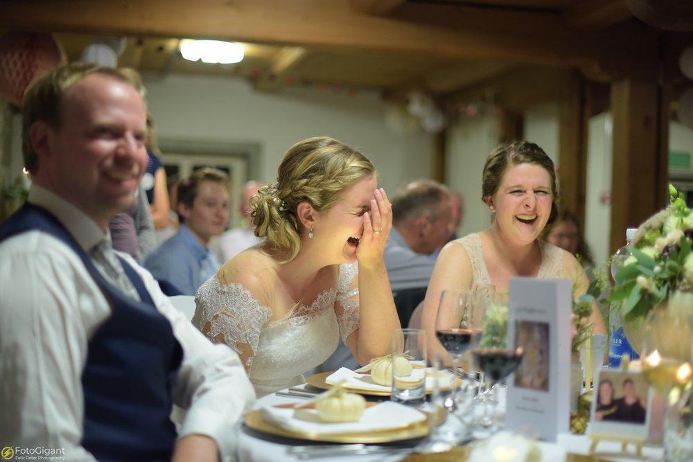 Hochzeitsfotograf_Felix-Peter_Bern_75.jpg