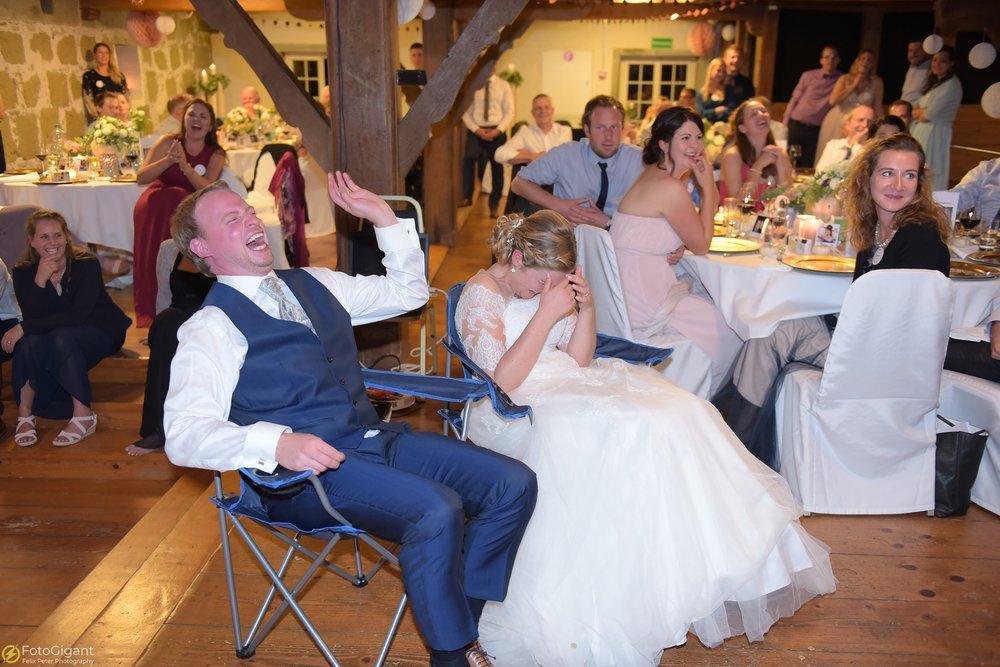 Hochzeitsfotograf_Felix-Peter_Bern_80.jpg