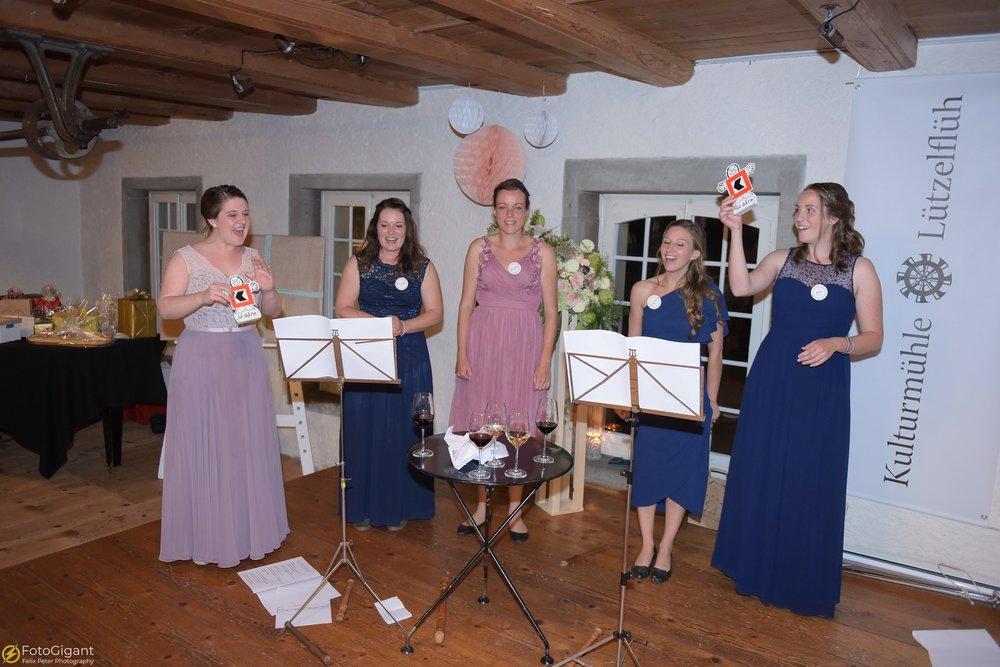 Hochzeitsfotograf_Felix-Peter_Bern_79.jpg