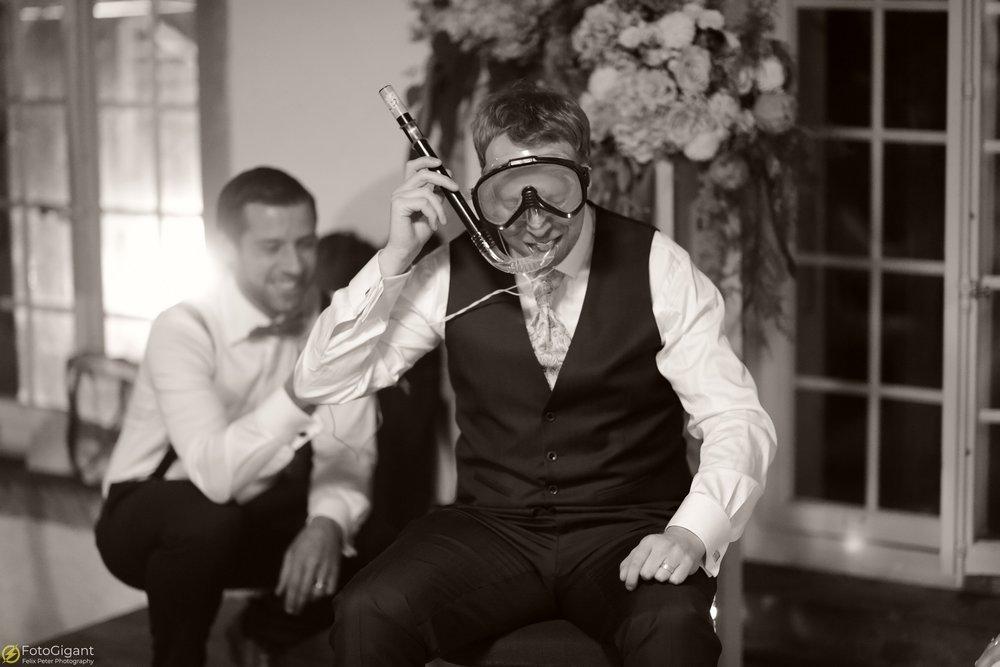 Hochzeitsfotograf_Felix-Peter_Bern_84.jpg