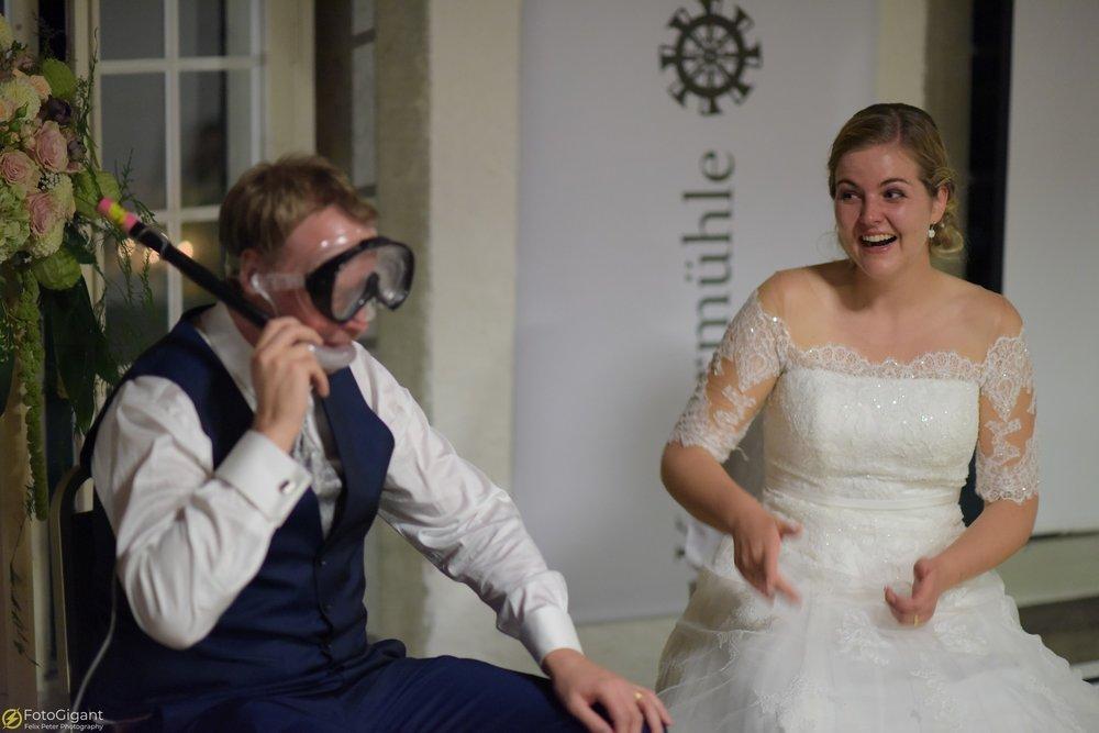 Hochzeitsfotograf_Felix-Peter_Bern_83.jpg