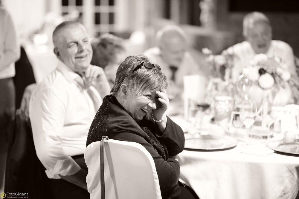 Hochzeitsfotograf_Felix-Peter_Bern_85.jpg