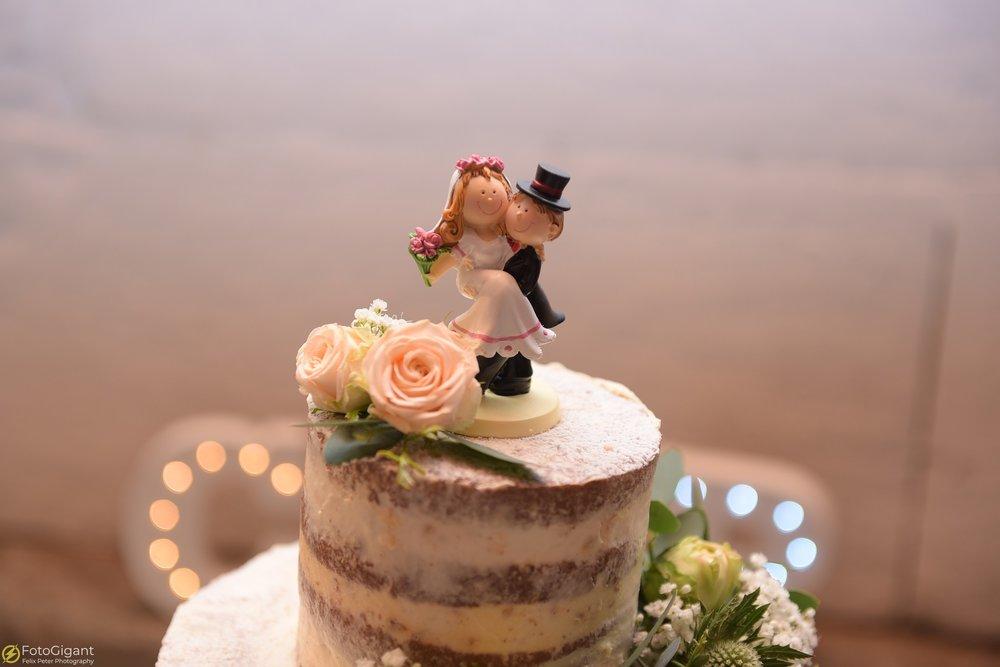 Hochzeitsfotograf_Felix-Peter_Bern_87.jpg