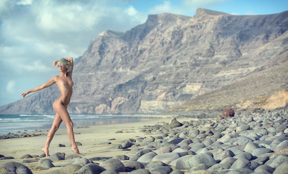 Lanzarote_NudeArt_Photoworkshop_FotoGigant_Switzerland_25.jpg